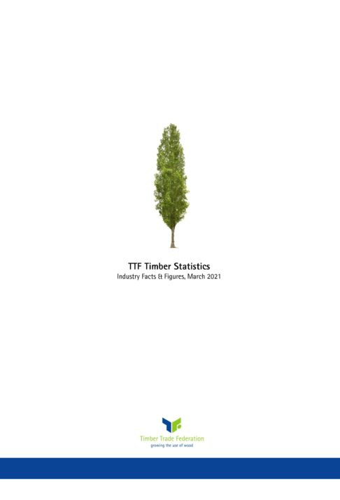 Timber Statistics March 2021 (1)_Page_01