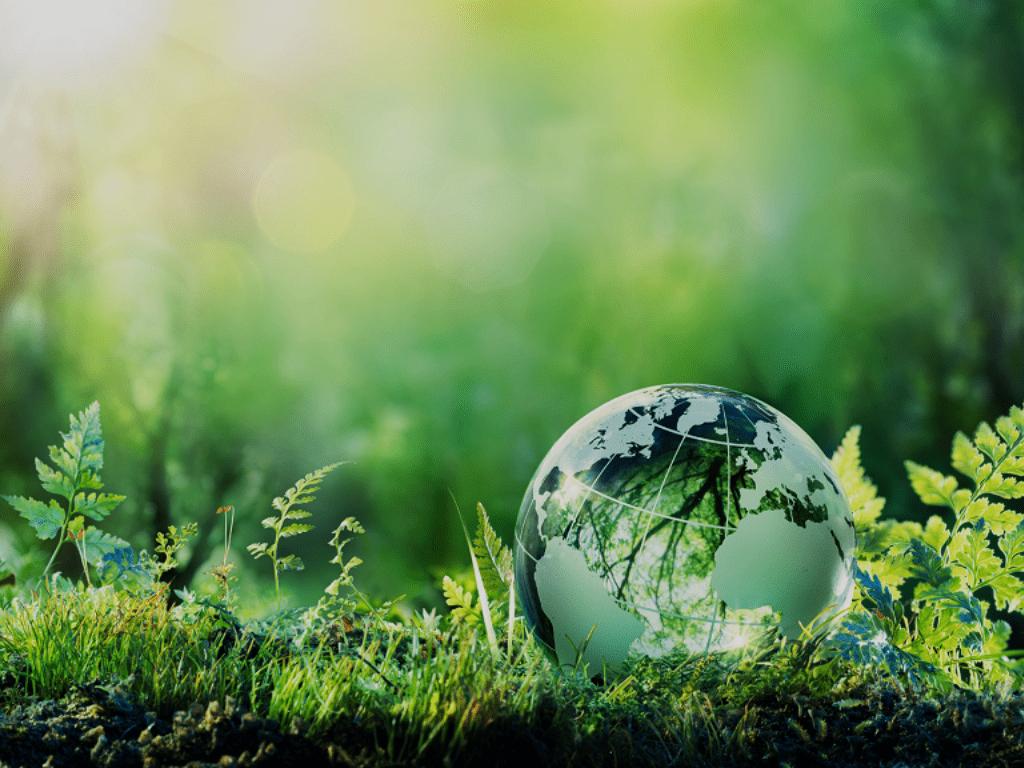 UK pledges carbon emissions cut of 78% by 2035