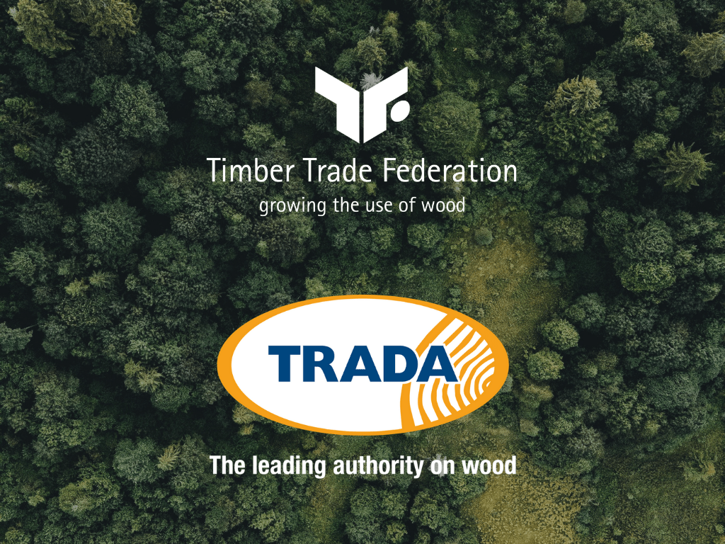 Timber Development UK launches new Sustainability Committee to supercharge timbers low carbon potential