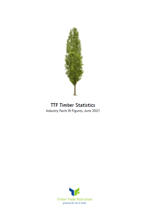 june 2021 timber stats cover