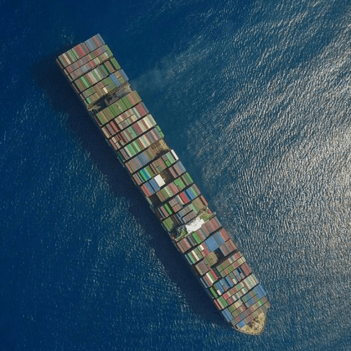 trade, ship - featured image