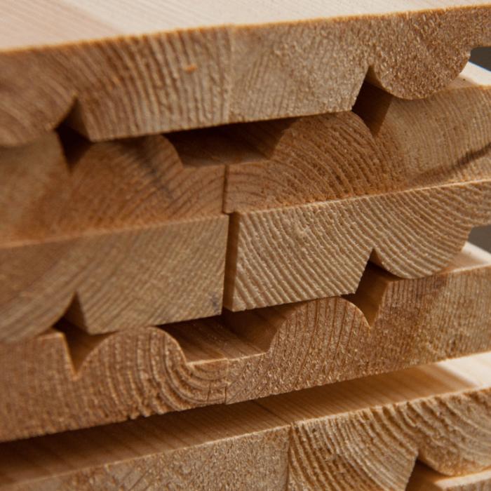 wood, timber