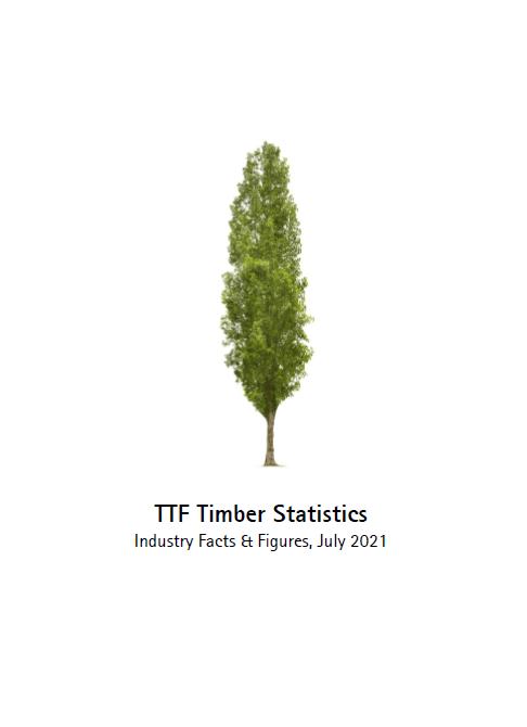 ttf timber stats july 2021