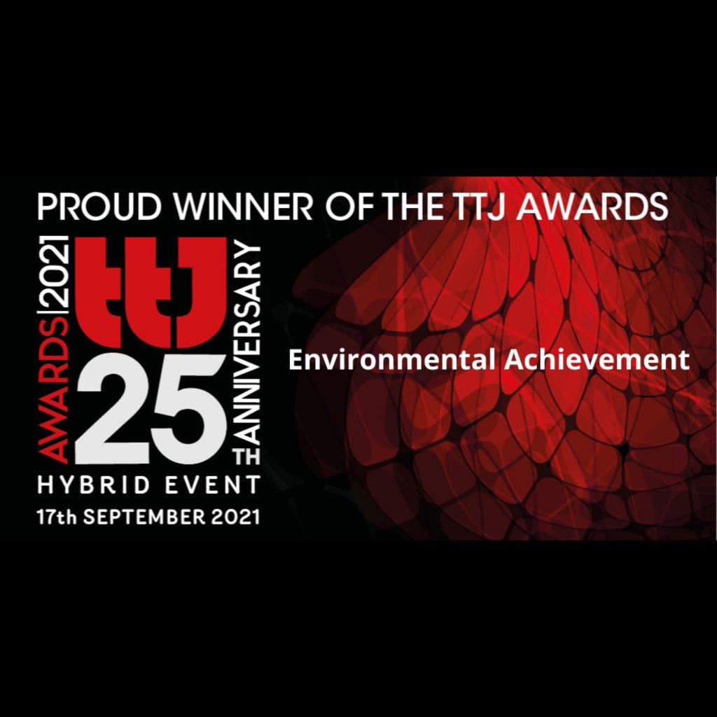 Environmental Achievement for Conversations about Climate Change