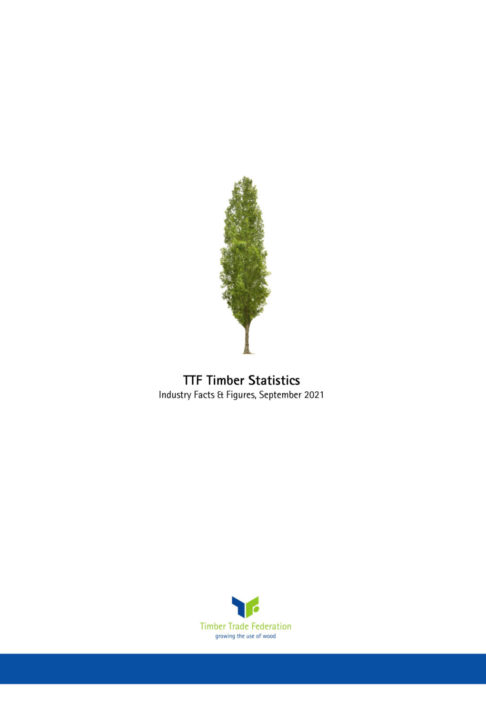 Timber Statistics September 2021.pdf_Page_01