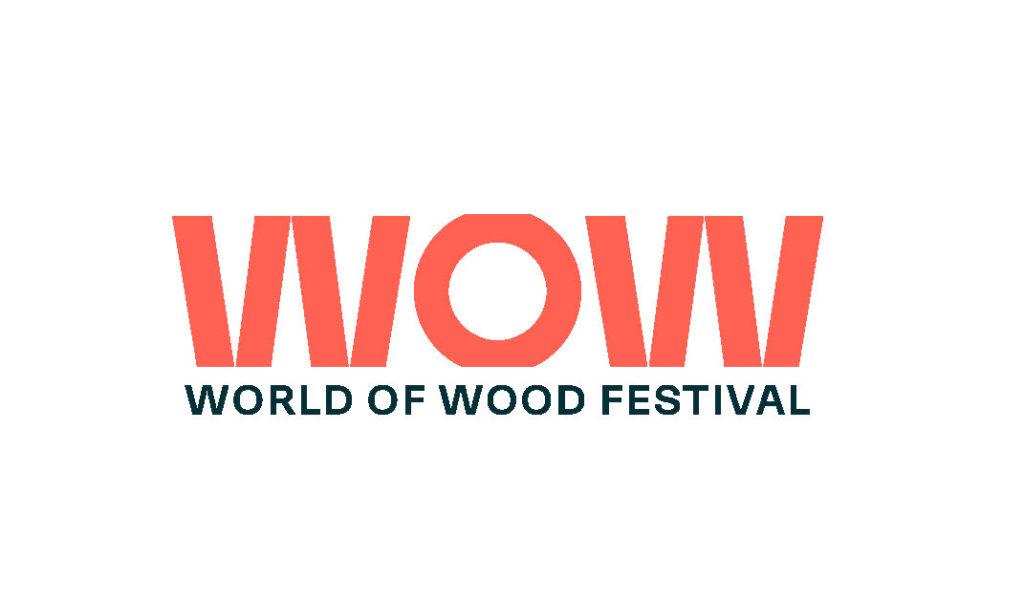 World of Wood Festival