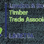 Regional Focus: London & South East Timber Trade Association (LSETTA)