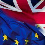 Update on UK-EU trade negotiations